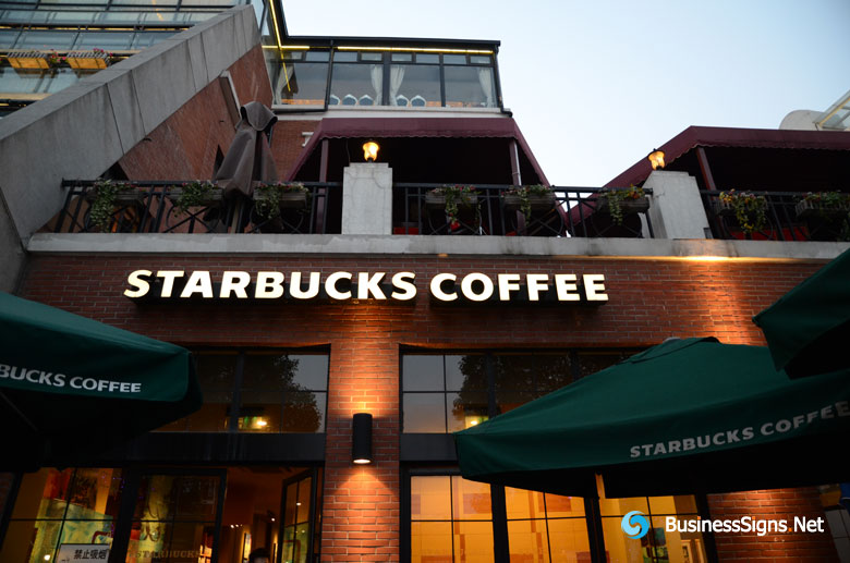 led-front-lit-acrylic-signs-for-starbucks