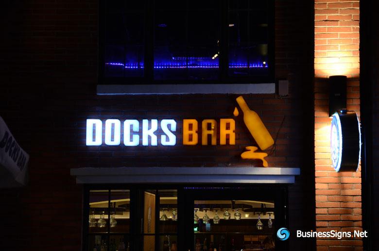 led-whole-lit-acrylic-bar-signs