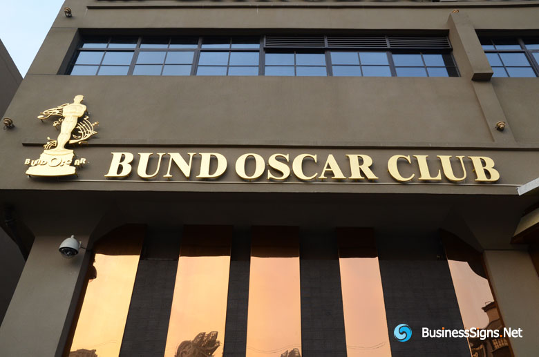 3d-brushed-brass-led-backlit-club-signs