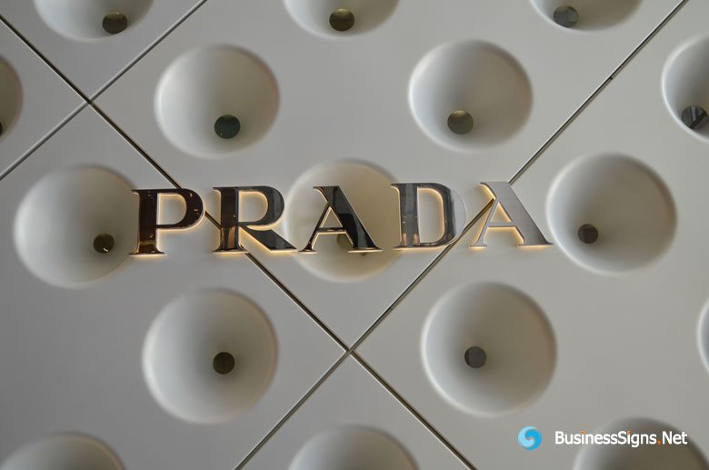 3d-mirror-polished-stainless-steel-led-backlit-signs-for-prada